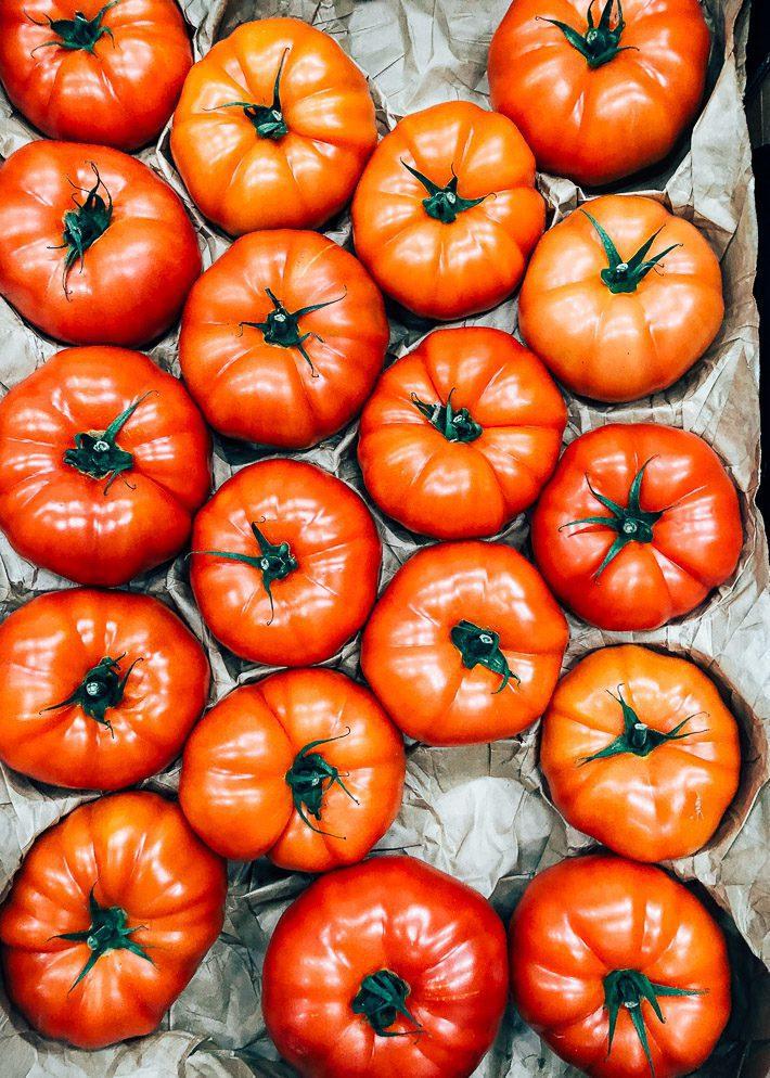 ingredient-tomaat-01.jpg