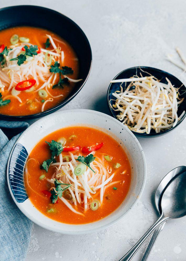 chinese-tomatensoep-recept-9558.jpg