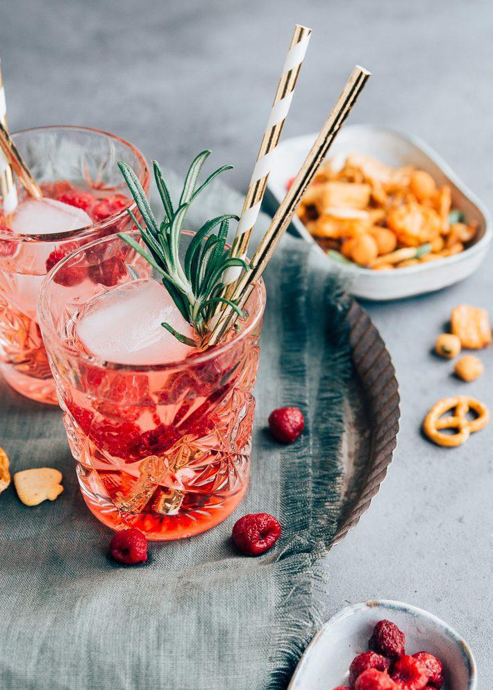 gin-tonic-met-frambozen-9784.jpg