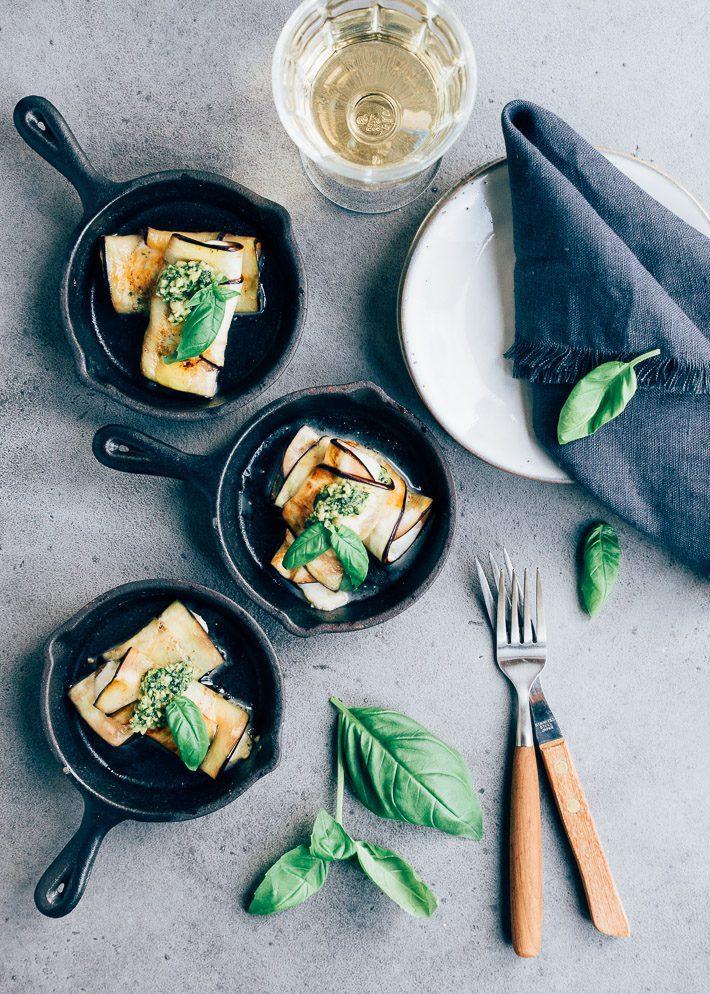 vegetarisch-gourmetten-9764.jpg