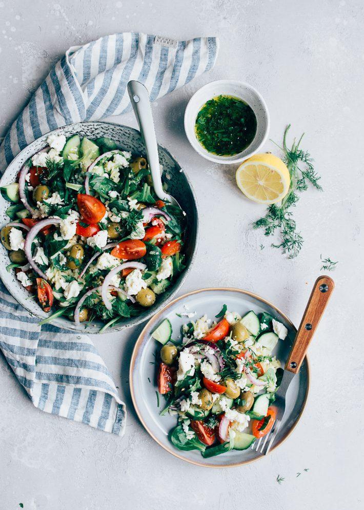 Griekse-orzo-salade-5-5.jpg