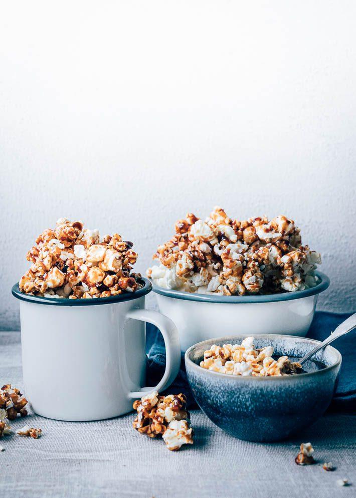 Popcorn-UPK-20-01-BLOGPOST-130.jpg