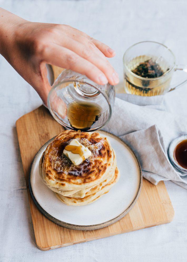 American-pancakes-2-2.jpg