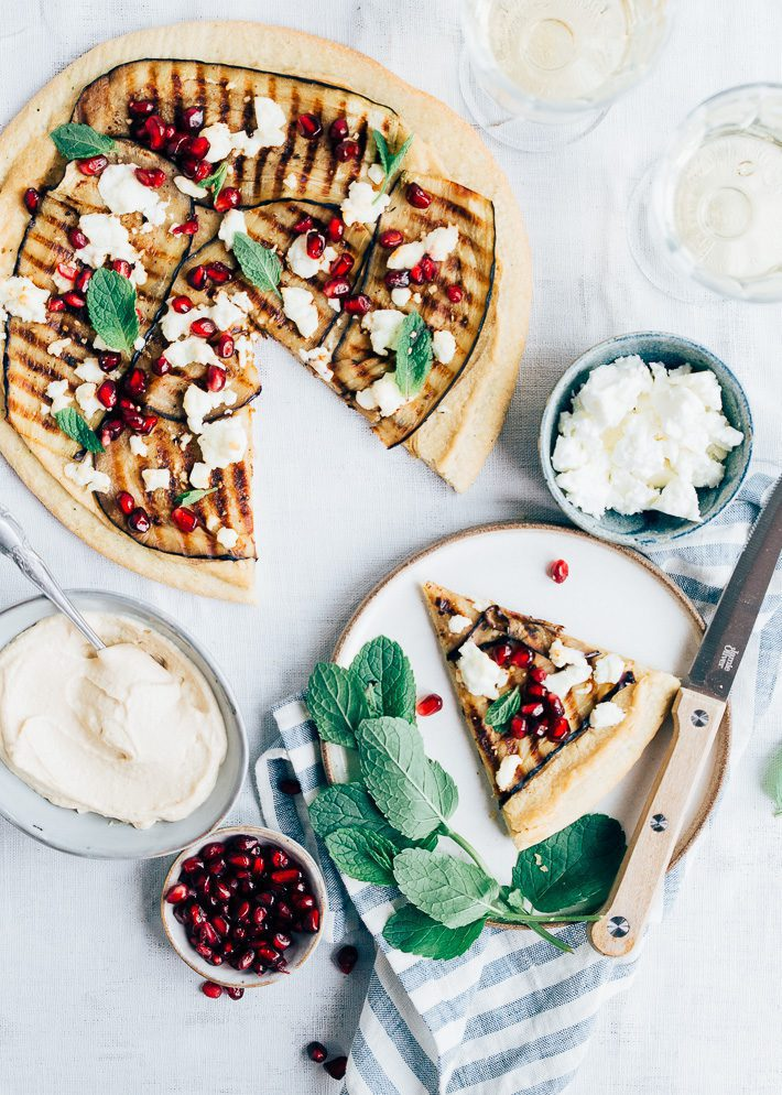 groentepizza-1611.jpg