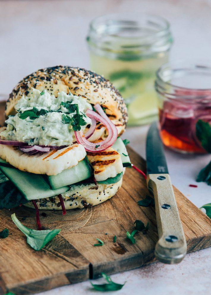 halloumi-burger-3509.jpg