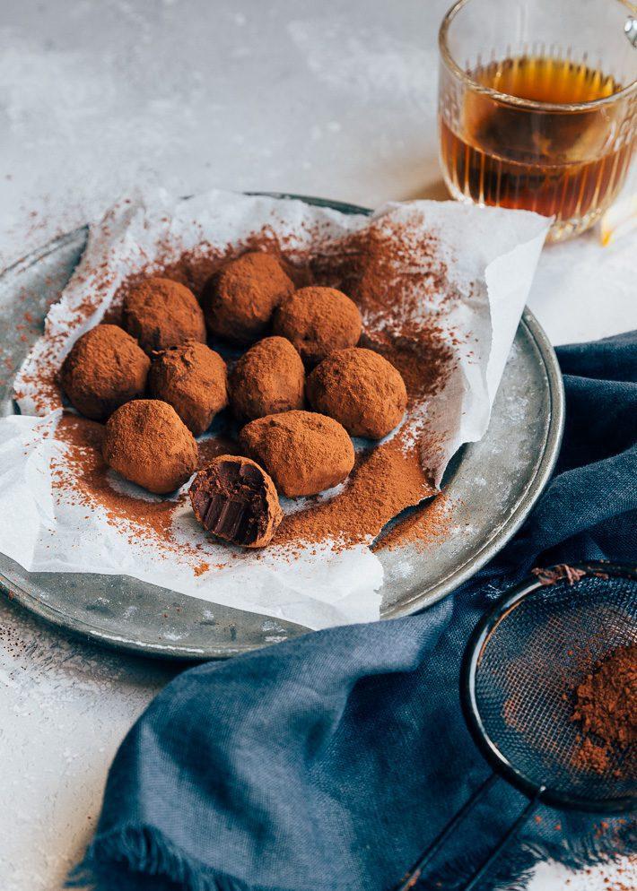 makkelijke-chocoladetruffels-2400.jpg