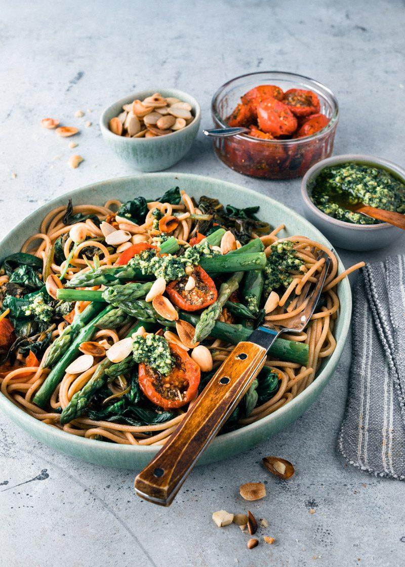 Pasta-met-spinazie-UPK-21-02-BLOGPOST-106.jpg