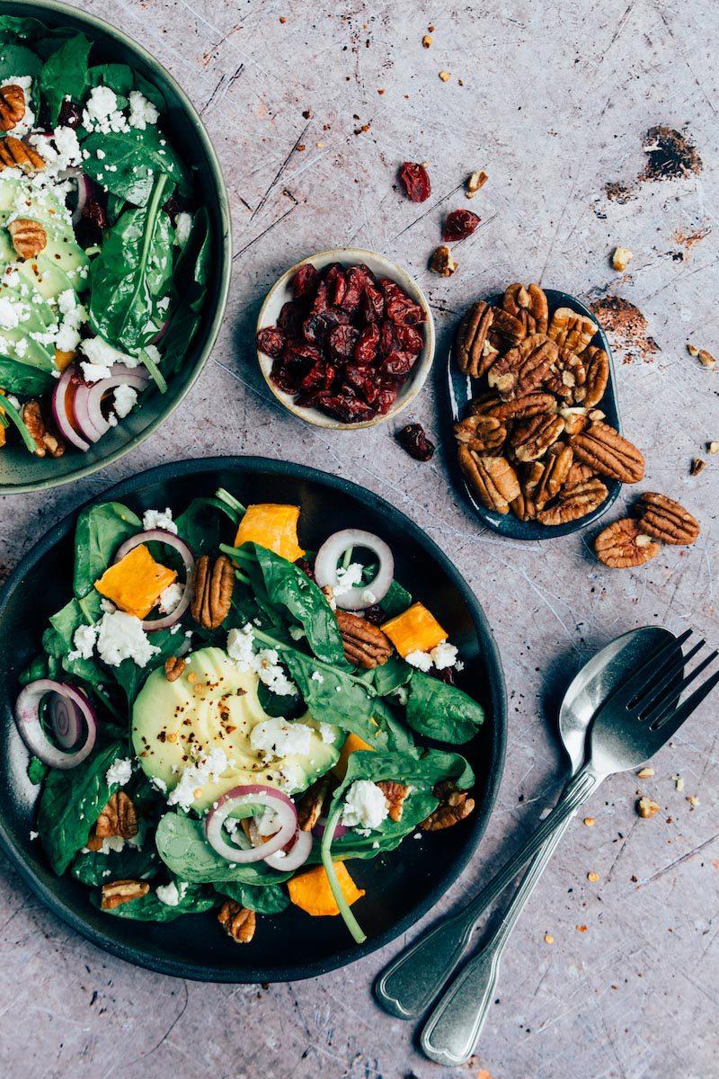 Salade-zoete-aardappel-1-6-2.jpg