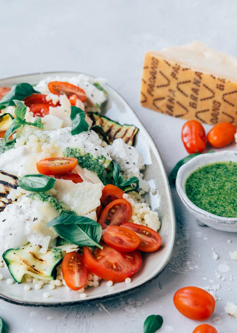 Italiaanse-salade-1-1.jpg