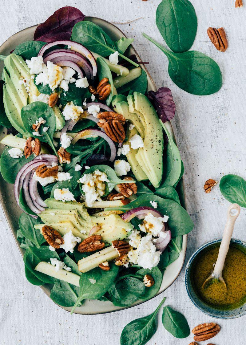 Spinazie-salade-2-2.jpg