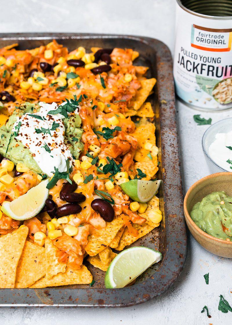 nachos-uit-de-oven-7495.jpg