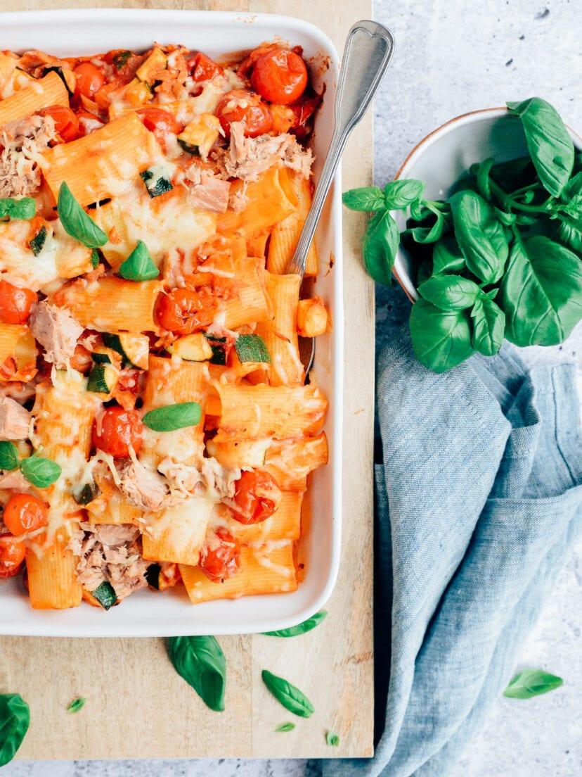 pasta-met-tonijn-2-5-828x1104.jpg