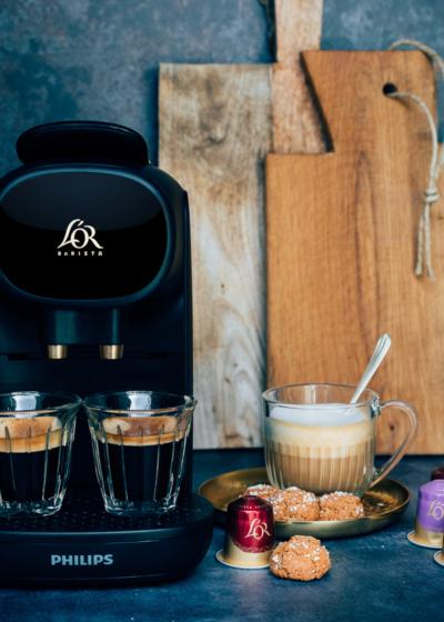 Soorten koffie uitgelegd + Actie
